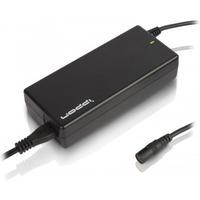 Блок питания Ippon E90 автоматический 90W 15V-19.5V 8-connectors 6A от бытовой электросети LED индикатор. Интернет-магазин Vseinet.ru Пенза