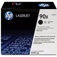 Картридж CE390X HP LaserJet Enterprise 600 original. Интернет-магазин Vseinet.ru Пенза