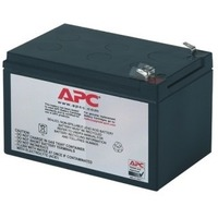 Батарея для ИБП APC RBC4 12В 12Ач для BP650S/BP650C/BP650PNP/BK650M/ BK650S/SU620NET/SU650VS/BK650MC/SUVS650/ BP6501PNP/BP650SC/BK650X06/BE750BB/BP650SX107/SC620/BE750BB/BP650IPNP/ BP650SI/SC620I/SU620INET /SUVS650I. Интернет-магазин Vseinet.ru Пенза