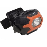 Inova STS Helmet HLSHA-19-R7 Light-Orange. Интернет-магазин Vseinet.ru Пенза