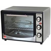 Мини-печь Supra MTS-200 20л. 1200Вт черный. Интернет-магазин Vseinet.ru Пенза