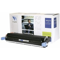 Картридж NV Print C9731A Cyan для Нewlett-Packard LJ Color 5500/5550 (12000k). Интернет-магазин Vseinet.ru Пенза