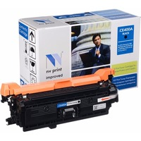 Картридж NV Print CE400A Black для Нewlett-Packard CLJ Color M551 (5000k). Интернет-магазин Vseinet.ru Пенза