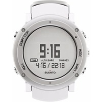 Наручные часы SUUNTO Core Alu Pure White. Интернет-магазин Vseinet.ru Пенза
