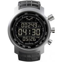 Наручные часы SUUNTO Elementum Terra P/Black Leather. Интернет-магазин Vseinet.ru Пенза