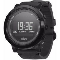 Наручные часы SUUNTO Essential Ceramic All Black. Интернет-магазин Vseinet.ru Пенза