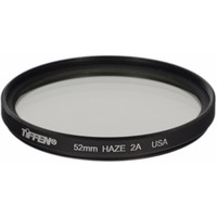 Фильтр TIFFEN 52MM HAZE 2A FILTER. Интернет-магазин Vseinet.ru Пенза