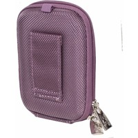 Чехол Riva case 7022AP-01 Digital Case purple 12/96. Интернет-магазин Vseinet.ru Пенза