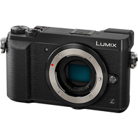 Lumix DMC-GX80 body. Интернет-магазин Vseinet.ru Пенза
