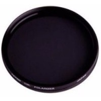Фильтр TIFFEN 58MM CIRCULAR POLARIZER FILTER. Интернет-магазин Vseinet.ru Пенза