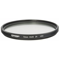 Фильтр TIFFEN 72MM HAZE 2A/E FILTER. Интернет-магазин Vseinet.ru Пенза