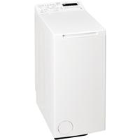 Стиральная машина Whirlpool TDLR 65210 класс: A+++ загр.вертикальная макс.:6кг белый. Интернет-магазин Vseinet.ru Пенза