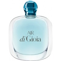 ARMANI AIR DI GIOIA lady 100ml edp 2016. Интернет-магазин Vseinet.ru Пенза