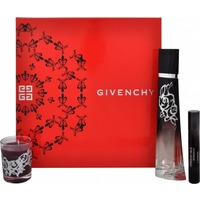 GIVENCHY VERY IRRESISTIBLE INTENSE candy (свеча) 30ml. Интернет-магазин Vseinet.ru Пенза