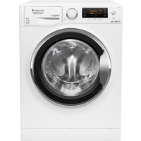 Hotpoint-Ariston RPD 1165 DX EU. Интернет-магазин Vseinet.ru Пенза