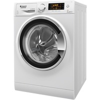Hotpoint-Ariston RPD 927 DX EU. Интернет-магазин Vseinet.ru Пенза
