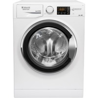 Hotpoint-Ariston RST 602 X. Интернет-магазин Vseinet.ru Пенза