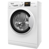 Hotpoint-Ariston RST 703 DW. Интернет-магазин Vseinet.ru Пенза