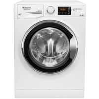 Hotpoint-Ariston RST 723 DX. Интернет-магазин Vseinet.ru Пенза
