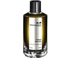 MANCERA WIND WOOD men 60ml edp. Интернет-магазин Vseinet.ru Пенза