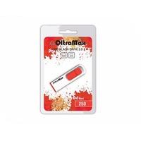 64Gb - OltraMax 250 Red OM-64GB-250-Red. Интернет-магазин Vseinet.ru Пенза