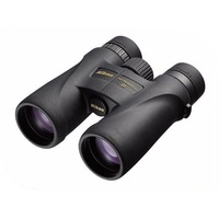 Nikon 10x42 Monarch 5 Black. Интернет-магазин Vseinet.ru Пенза