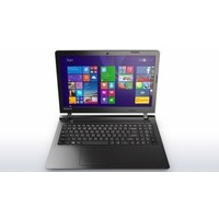 "Ноутбук Lenovo IdeaPad B5010 Cel N2840/4Gb/500Gb/15.6""/HD/W10/grey/WiFi/BT/Cam [80qr007jrk]. Интернет-магазин Vseinet.ru Пенза"