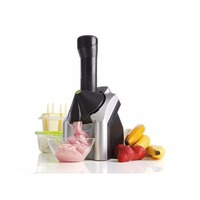 Yonanas Frozen Maker. Интернет-магазин Vseinet.ru Пенза