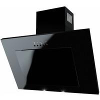 LEX MINI 600 BLACK. Интернет-магазин Vseinet.ru Пенза