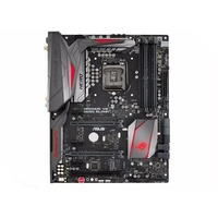ASUS Maximus VIII Hero Alpha. Интернет-магазин Vseinet.ru Пенза