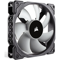 Corsair CO-9050044-WW. Интернет-магазин Vseinet.ru Пенза
