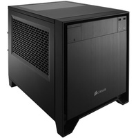 Corsair Obsidian Series 250D CC-9011047-WW. Интернет-магазин Vseinet.ru Пенза