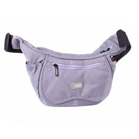 Hugger Zesty Stilton Wedge Grey 2060. Интернет-магазин Vseinet.ru Пенза