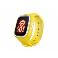 MonkeyG S80 Yellow. Интернет-магазин Vseinet.ru Пенза