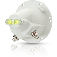 Переходник Ubiquiti airFiber Antenna Conversion Kit AF-5G-OMT-S45. Интернет-магазин Vseinet.ru Пенза