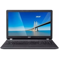 Acer Extensa EX2519-P2W1 NX.EFAER.034 (Intel Pentium N3710 1.6 GHz/4096Mb/500Gb/Intel HD Graphics/Wi-Fi/Bluetooth/Cam/15.6/1366x768/Linux). Интернет-магазин Vseinet.ru Пенза