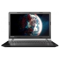 Lenovo IdeaPad 110-15IBR 15.6 HD Gl / Pentium N3710 /2Gb/500Gb/HD Gr/DVD-RW /Win10 black ( 80T70041RK) Ноутбук. Интернет-магазин Vseinet.ru Пенза