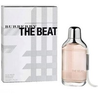 Туалетная вода BURBERRY THE BEAT lady / 30ml / EDT. Интернет-магазин Vseinet.ru Пенза