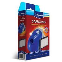 Фото HEPA-фильтр Topperr FSM 53 для пылесосов Samsung. Интернет-магазин Vseinet.ru Пенза