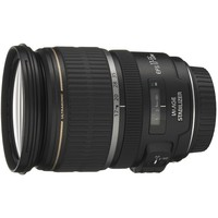 Объектив Canon EF-S 17-55 f/2.8 IS USM *. Интернет-магазин Vseinet.ru Пенза