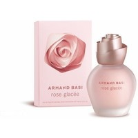 Туалетная вода Armand Basi ROSE GLACEE lady / 50ml. Интернет-магазин Vseinet.ru Пенза
