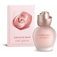 Туалетная вода Armand Basi ROSE GLACEE lady / 100ml. Интернет-магазин Vseinet.ru Пенза