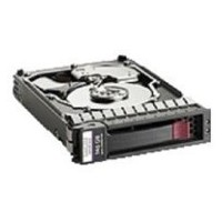 Жесткий диск HP 3TB 3G SATA 7.2k 3.5in MDL HDD (628059-B21). Интернет-магазин Vseinet.ru Пенза