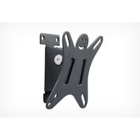 Кронштейн Holder LCDS-5002 серебристый металлик. Интернет-магазин Vseinet.ru Пенза