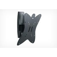 Кронштейн Holder LCDS-5036 черный металлик. Интернет-магазин Vseinet.ru Пенза