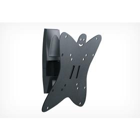 Кронштейн Holder LCDS-5036 черный металлик