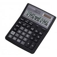 Калькулятор Citizen SDC-395 N 192x143x40 мм,. Интернет-магазин Vseinet.ru Пенза