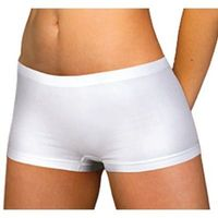Трусы женские SF-Short VB kivi burst 3-M/L. Интернет-магазин Vseinet.ru Пенза
