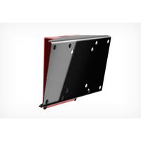 Кронштейн Holder LCDS-5061 черный. Интернет-магазин Vseinet.ru Пенза