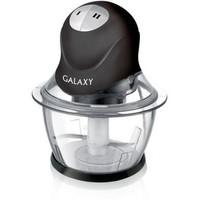Чоппер Galaxy GL-2351 /300 Вт /1 л /чёрный. Интернет-магазин Vseinet.ru Пенза